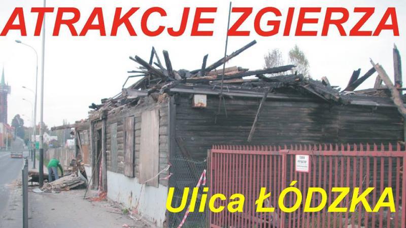 http://www.zgierz.pun.pl/_fora/zgierz/gallery/77_1382004972.jpg