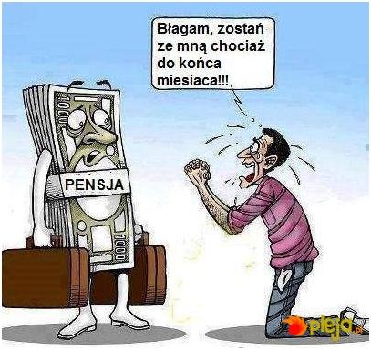 http://www.zgierz.pun.pl/_fora/zgierz/gallery/77_1382103583.jpg