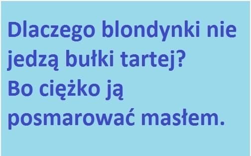 http://www.zgierz.pun.pl/_fora/zgierz/gallery/77_1382693182.jpg