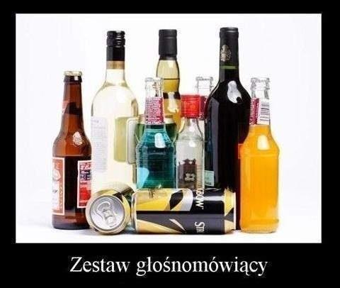 http://www.zgierz.pun.pl/_fora/zgierz/gallery/77_1382949069.jpg