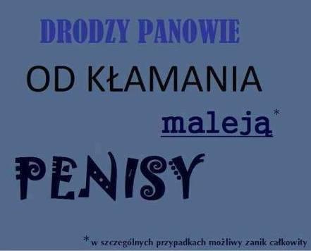 http://www.zgierz.pun.pl/_fora/zgierz/gallery/77_1382949210.jpg