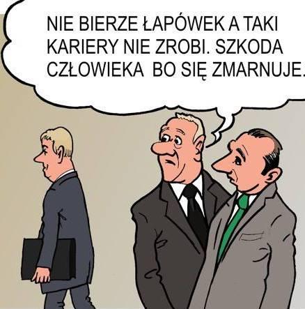 http://www.zgierz.pun.pl/_fora/zgierz/gallery/77_1383040384.jpg