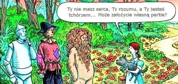 http://www.zgierz.pun.pl/_fora/zgierz/gallery/77_1383133395.jpg