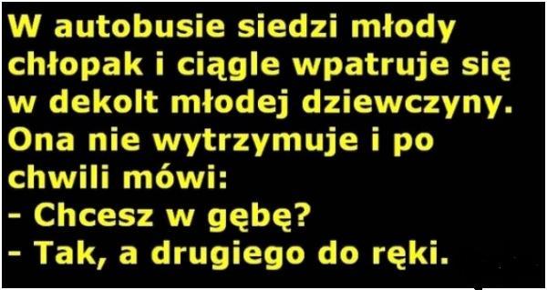 http://www.zgierz.pun.pl/_fora/zgierz/gallery/77_1383568555.jpg