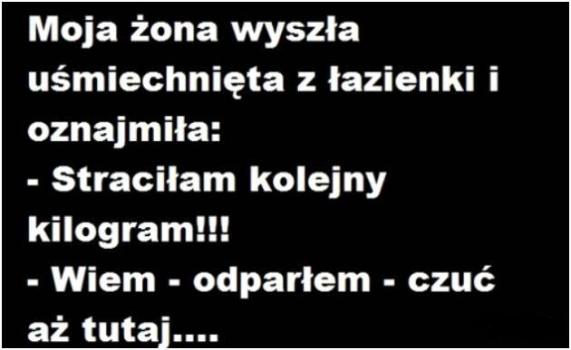http://www.zgierz.pun.pl/_fora/zgierz/gallery/77_1383569045.jpg