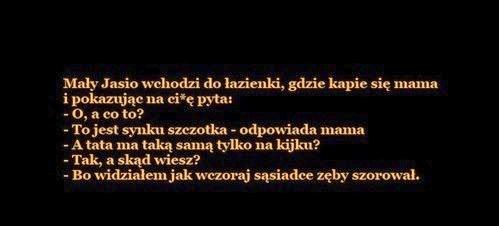 http://www.zgierz.pun.pl/_fora/zgierz/gallery/77_1383829117.jpg
