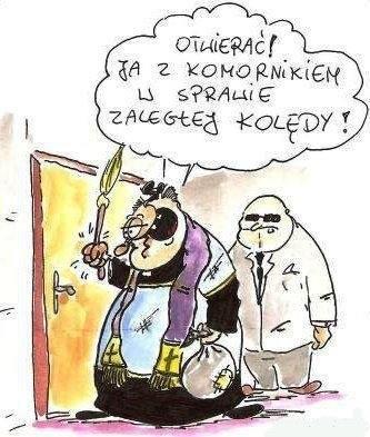 http://www.zgierz.pun.pl/_fora/zgierz/gallery/77_1384255216.jpg
