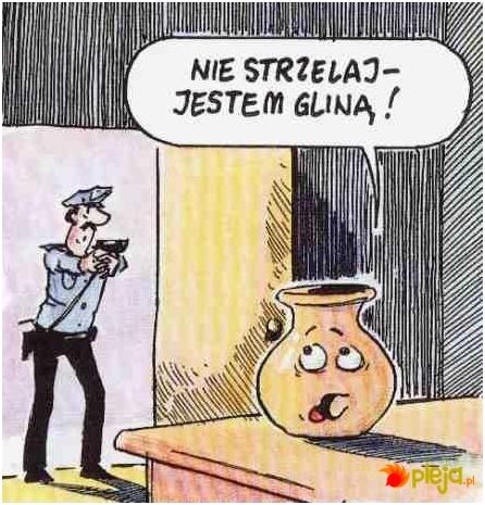 http://www.zgierz.pun.pl/_fora/zgierz/gallery/77_1384434992.jpg