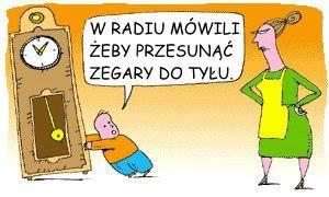 http://www.zgierz.pun.pl/_fora/zgierz/gallery/77_1384773878.jpg