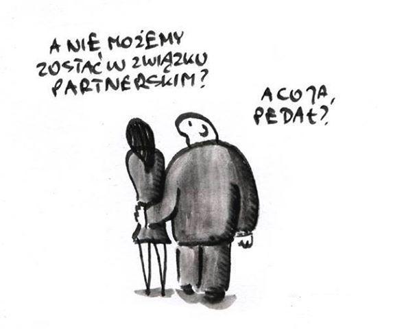 http://www.zgierz.pun.pl/_fora/zgierz/gallery/77_1384861367.jpg