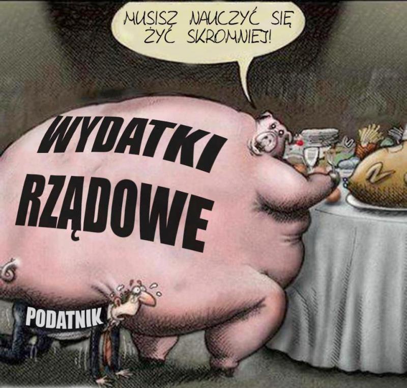 http://www.zgierz.pun.pl/_fora/zgierz/gallery/77_1384946679.jpg