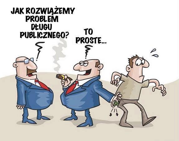 http://www.zgierz.pun.pl/_fora/zgierz/gallery/77_1384946958.jpg