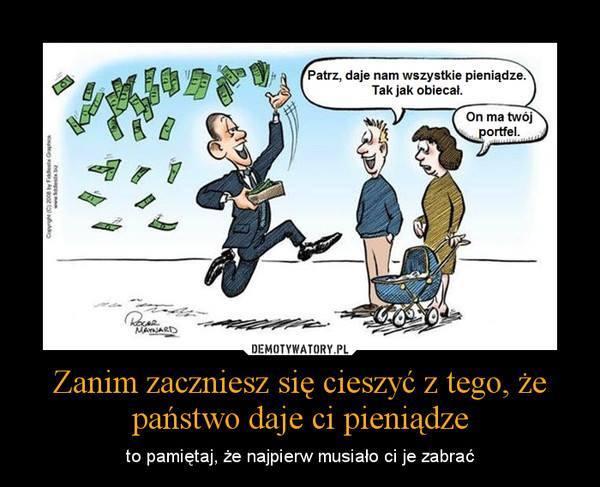 http://www.zgierz.pun.pl/_fora/zgierz/gallery/77_1385370696.jpg