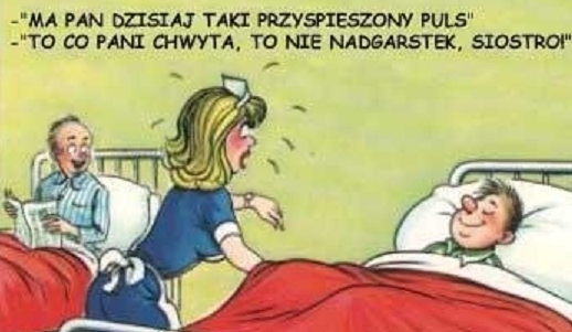 http://www.zgierz.pun.pl/_fora/zgierz/gallery/77_1385716271.jpg