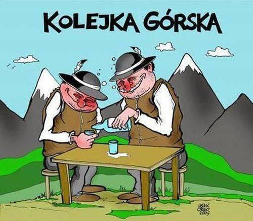 http://www.zgierz.pun.pl/_fora/zgierz/gallery/77_1385716957.jpg