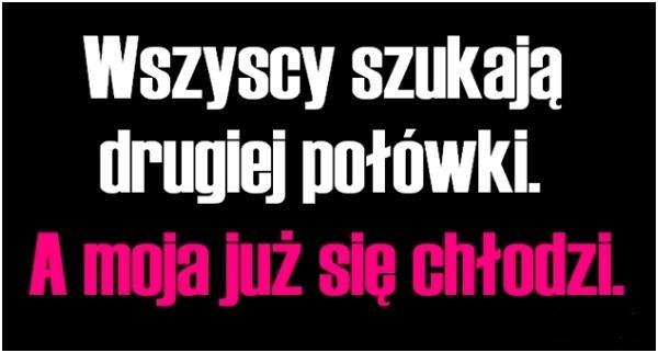 http://www.zgierz.pun.pl/_fora/zgierz/gallery/77_1385717095.jpg