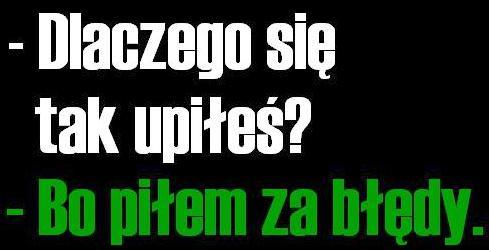 http://www.zgierz.pun.pl/_fora/zgierz/gallery/77_1387526328.jpg