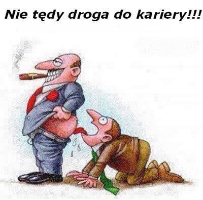 http://www.zgierz.pun.pl/_fora/zgierz/gallery/77_1417788570.jpg