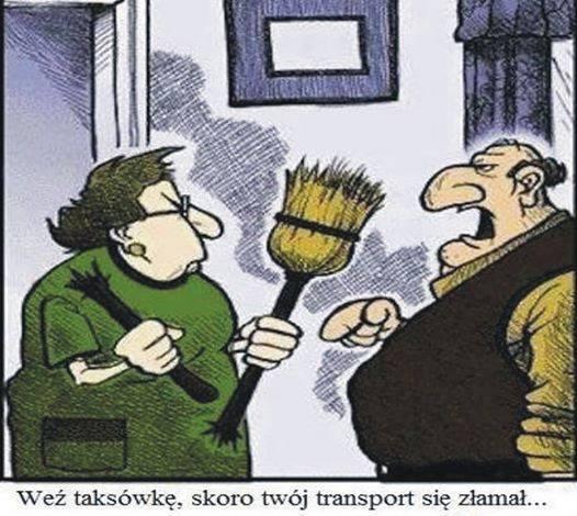 http://www.zgierz.pun.pl/_fora/zgierz/gallery/7_1480834850.jpg
