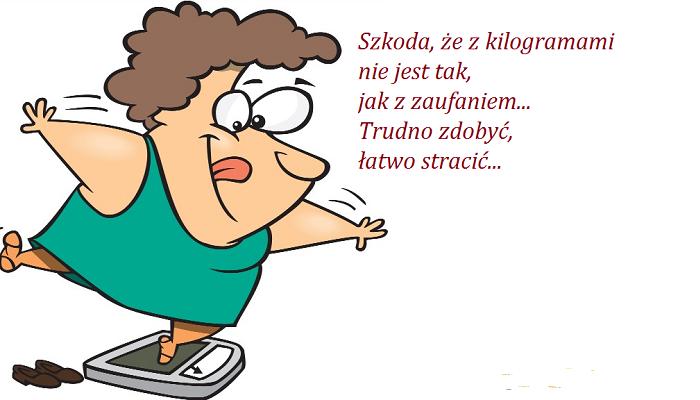 http://www.zgierz.pun.pl/_fora/zgierz/gallery/80_1465167333.png