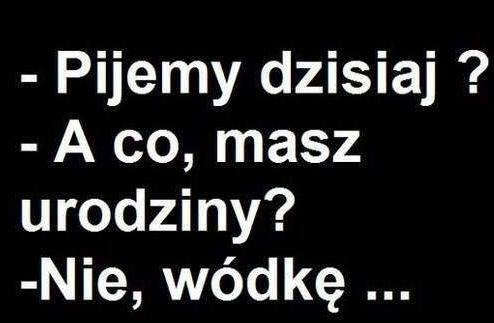 http://www.zgierz.pun.pl/_fora/zgierz/gallery/91_1383813933.jpg