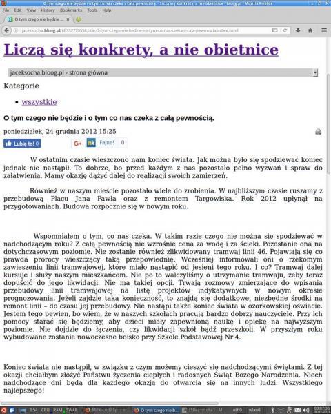 http://www.zgierz.pun.pl/_fora/zgierz/gallery/96_1519505446.jpg