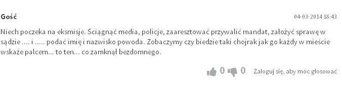 http://www.zgierz.pun.pl/_fora/zgierz/gallery/99_1396594627.jpg