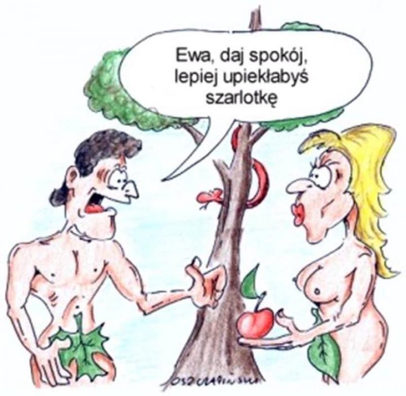 http://www.zgierz.pun.pl/_fora/zgierz/gallery/9_1382083737.jpg